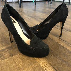 Dolce Vita Shoes - NEW Dolce Vita Bridgette Pumps